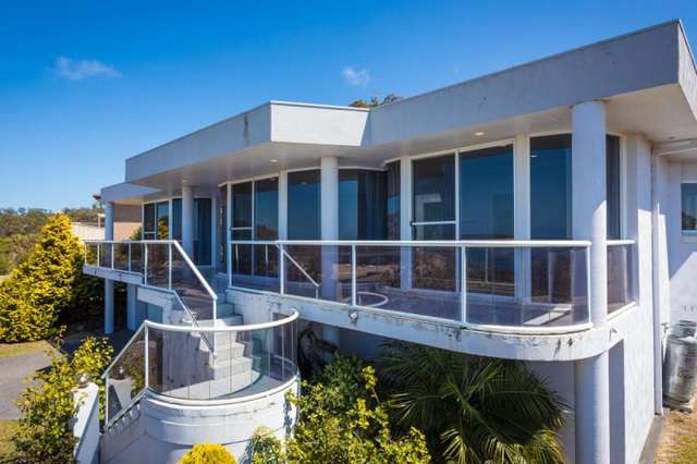 29 Surf Circle, Tura Beach NSW 2548