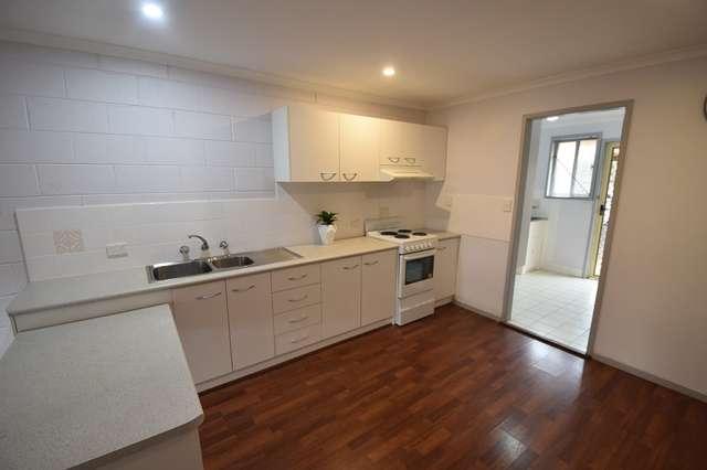 2/12 Marlyn Avenue, East Lismore NSW 2480