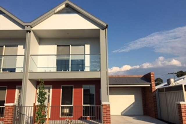 108 Gordon Street, Wodonga VIC 3690
