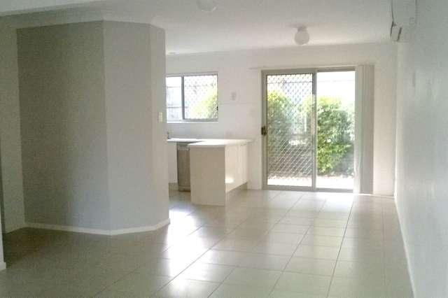 113B Castle Hill Drive, Murrumba Downs QLD 4503