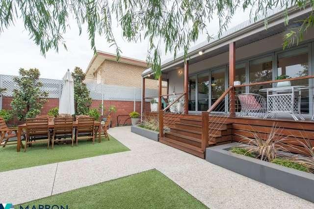 175 Grosvenor Road, North Perth WA 6006