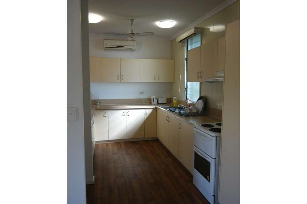 Third view of Homely house listing, 4 Paterson Court, Katherine NT 850