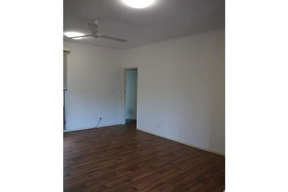 Fifth view of Homely house listing, 4 Paterson Court, Katherine NT 850