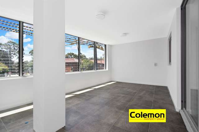101/248-252 Liverpool Road, Enfield NSW 2136