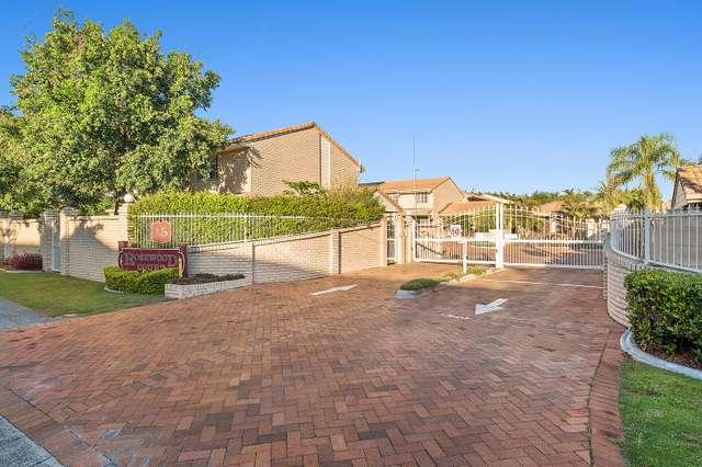 15 MAGELLAN RD, Springwood QLD 4127