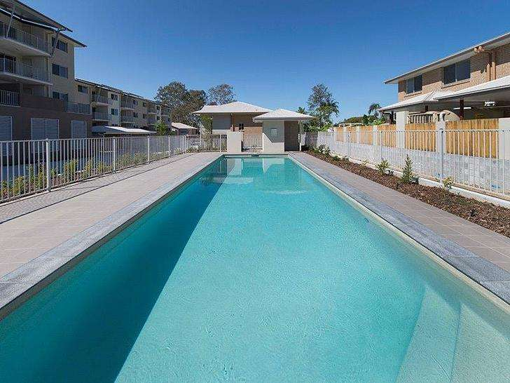 Main view of Homely apartment listing, 56/29 Juers Street, Kingston, QLD 4114