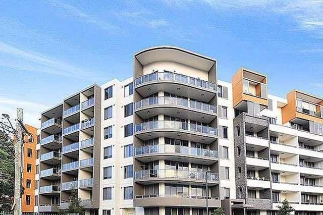 843/5 Loftus Street, Turrella NSW 2205