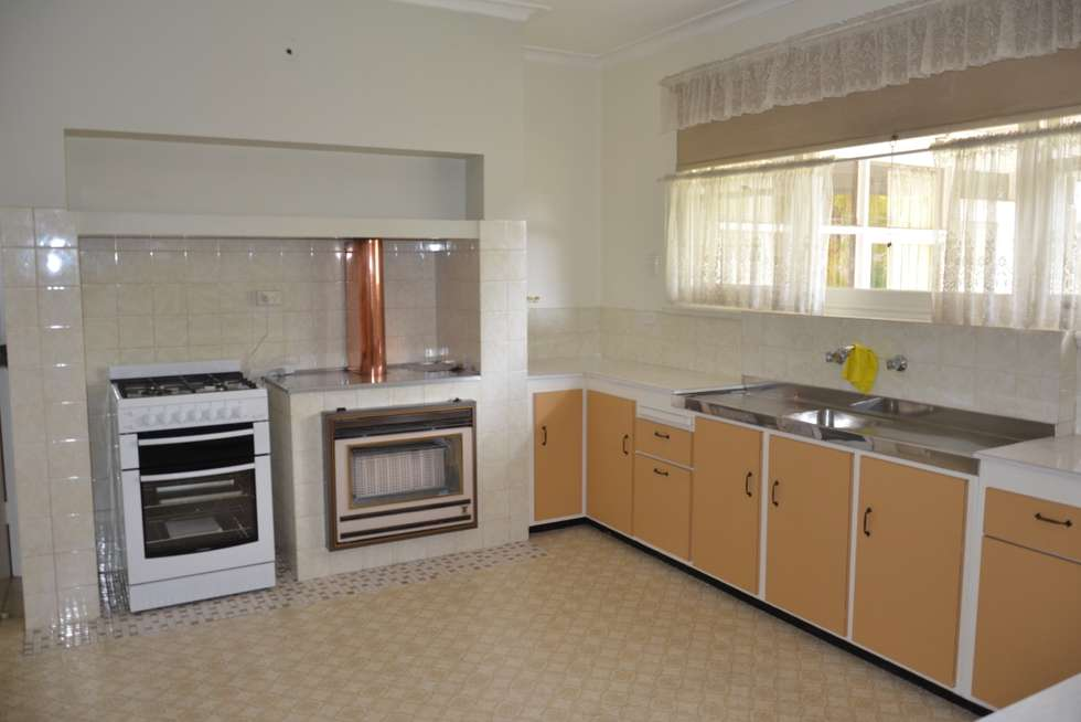 Third view of Homely house listing, 466 Bell Street, Pascoe Vale South VIC 3044