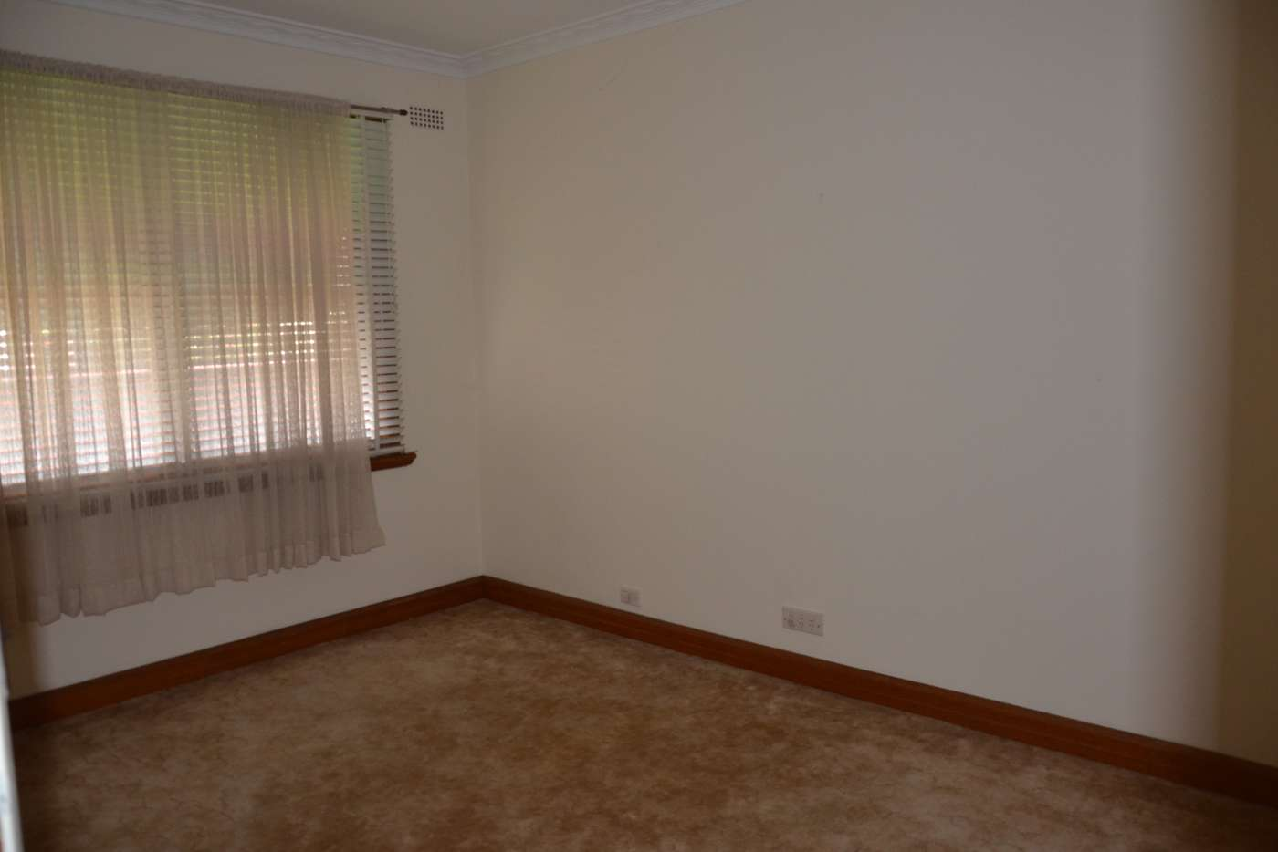 Seventh view of Homely house listing, 466 Bell Street, Pascoe Vale South VIC 3044