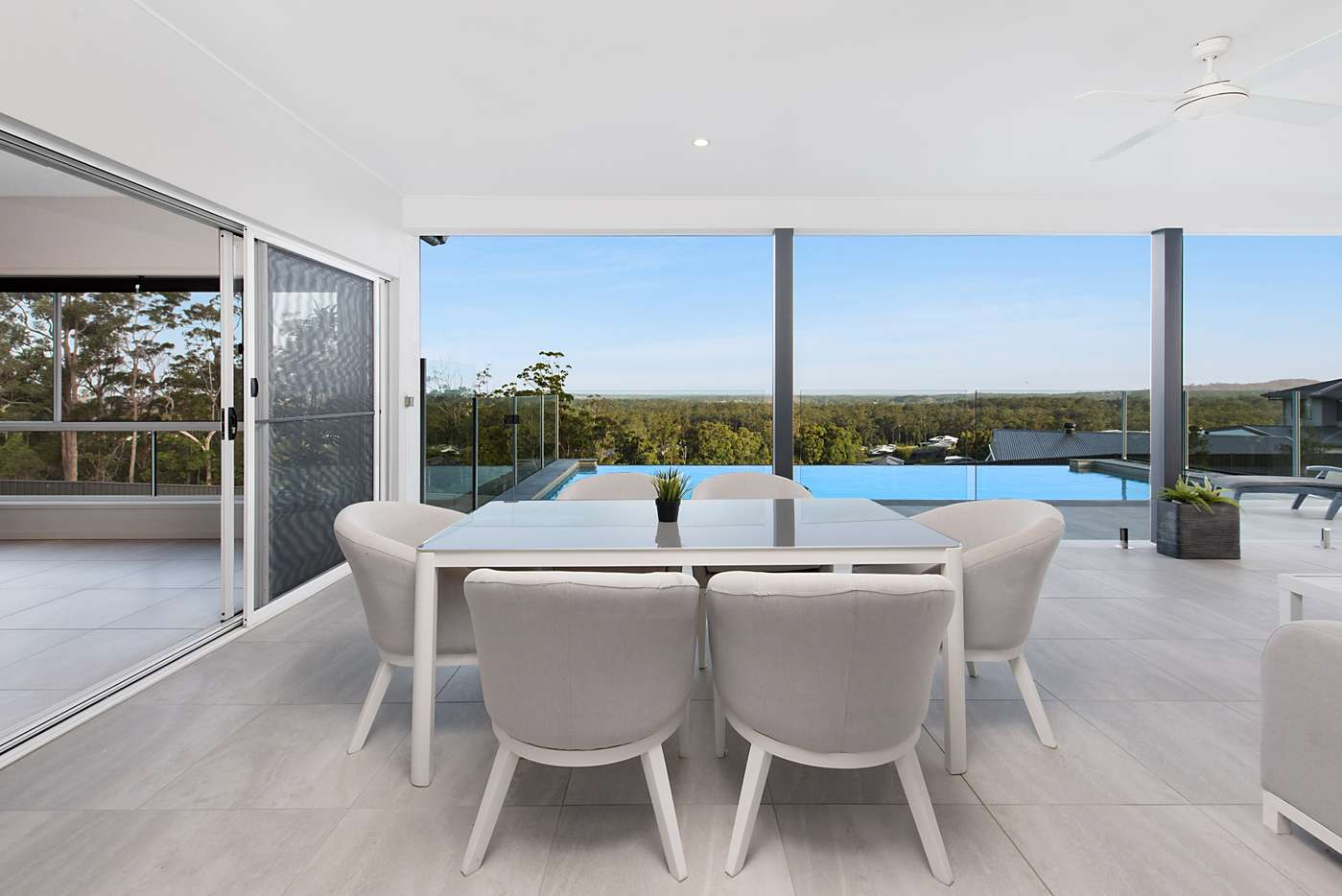 Main view of Homely house listing, 126 Palmview Forest Drive, Palmview, QLD 4553