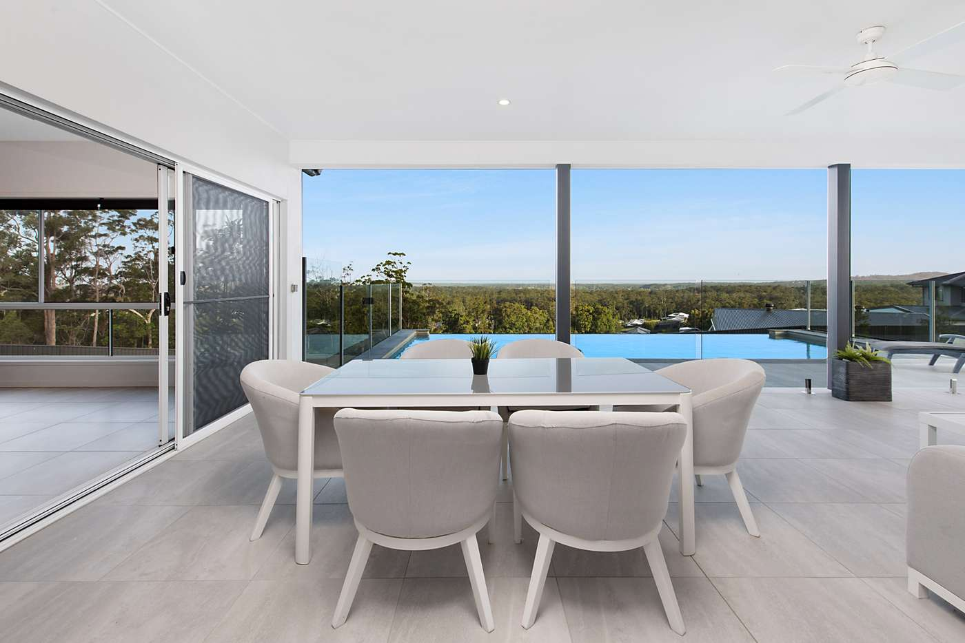 Main view of Homely house listing, 126 Palmview Forest Drive, Palmview QLD 4553