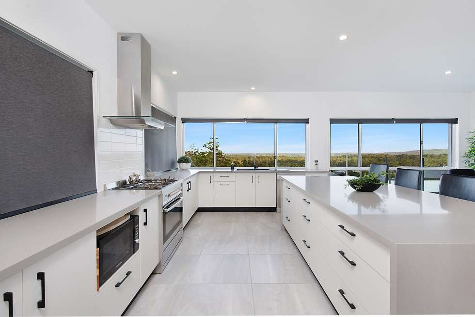 Second view of Homely house listing, 126 Palmview Forest Drive, Palmview QLD 4553