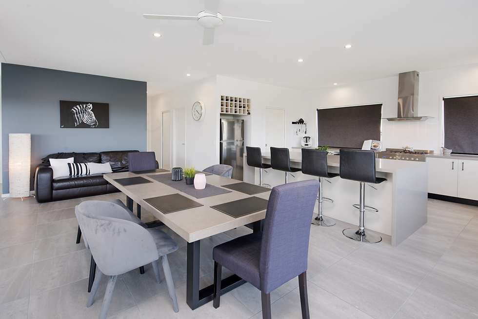 Third view of Homely house listing, 126 Palmview Forest Drive, Palmview QLD 4553