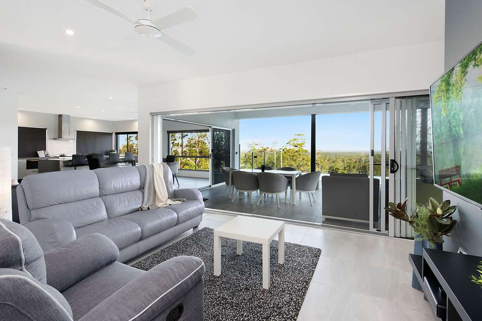 Fourth view of Homely house listing, 126 Palmview Forest Drive, Palmview QLD 4553
