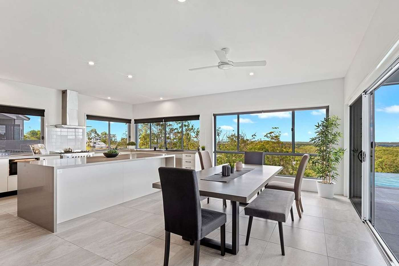 Fifth view of Homely house listing, 126 Palmview Forest Drive, Palmview QLD 4553