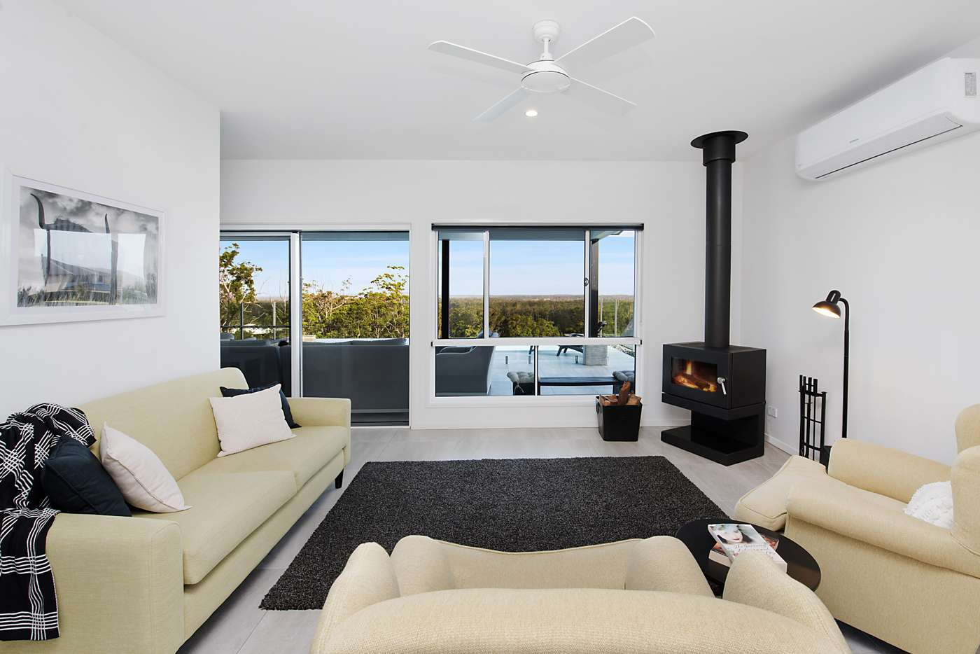 Sixth view of Homely house listing, 126 Palmview Forest Drive, Palmview QLD 4553