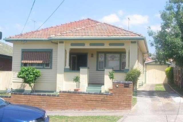 11 Graham Street, Pascoe Vale South VIC 3044