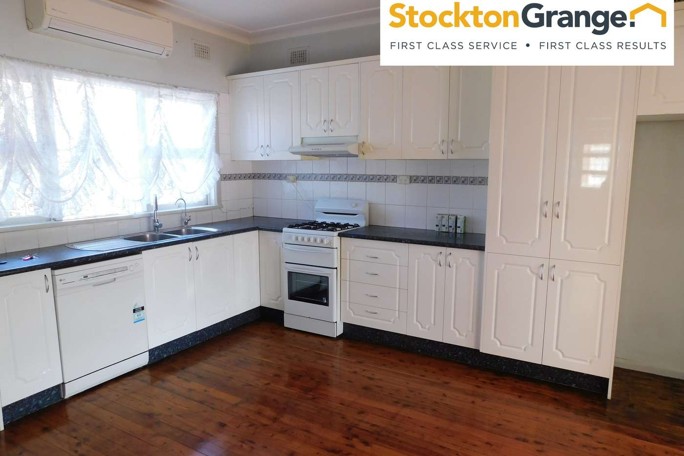 Main view of Homely house listing, 14 Palmerston Road, Mount Druitt NSW 2770