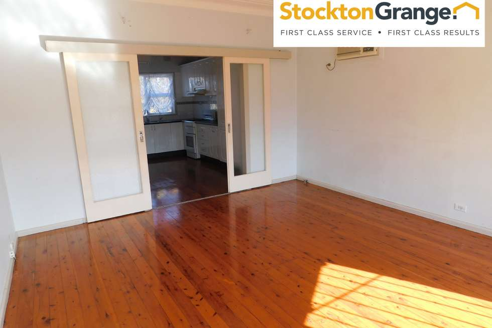 Second view of Homely house listing, 14 Palmerston Road, Mount Druitt NSW 2770
