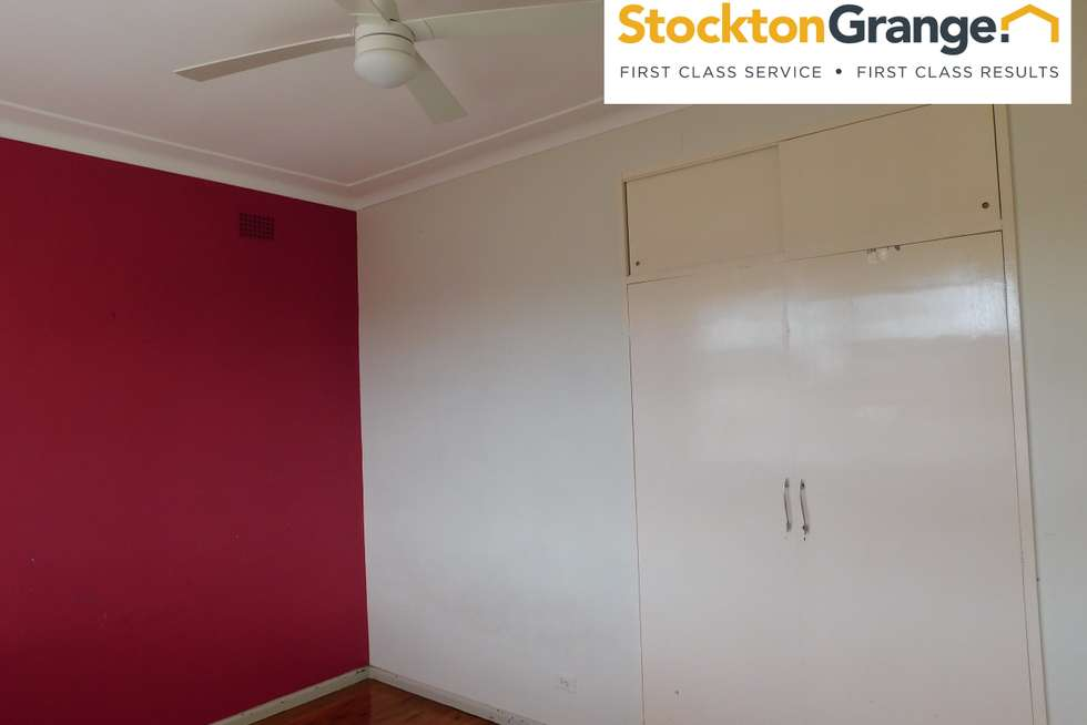 Third view of Homely house listing, 14 Palmerston Road, Mount Druitt NSW 2770