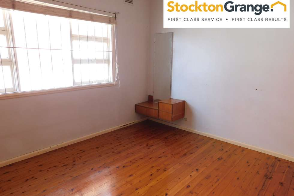 Fourth view of Homely house listing, 14 Palmerston Road, Mount Druitt NSW 2770