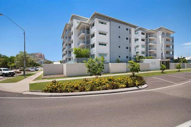 11/38 MOREHEAD STREET, South Townsville QLD 4810