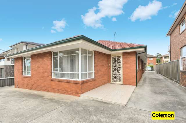 5/96 Coogee Bay Road, Coogee NSW 2034