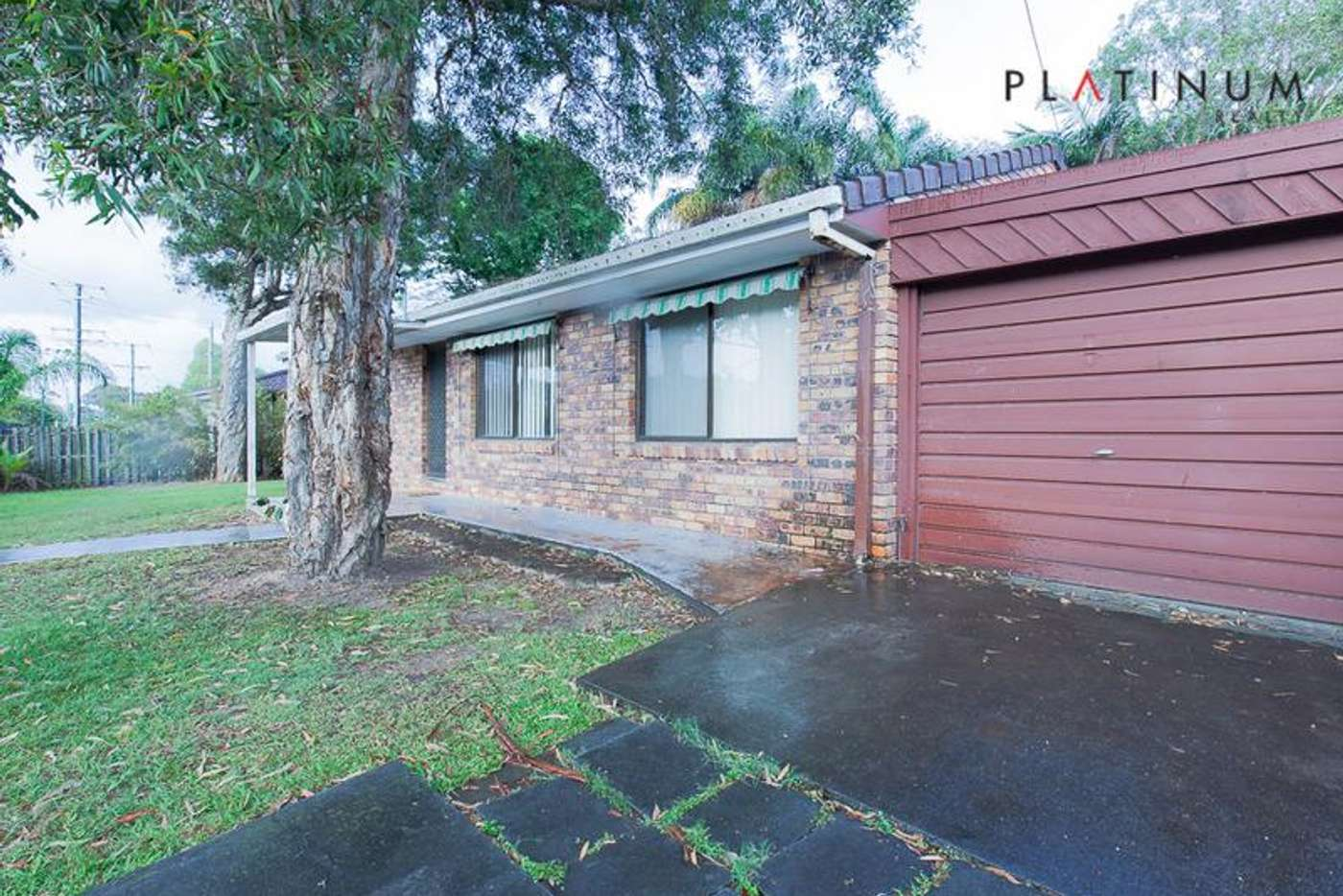 Main view of Homely house listing, 134 Government Road, Labrador QLD 4215