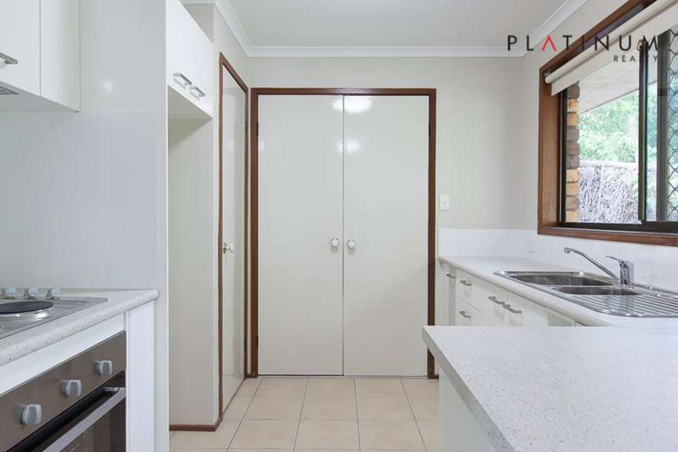 Second view of Homely house listing, 134 Government Road, Labrador QLD 4215