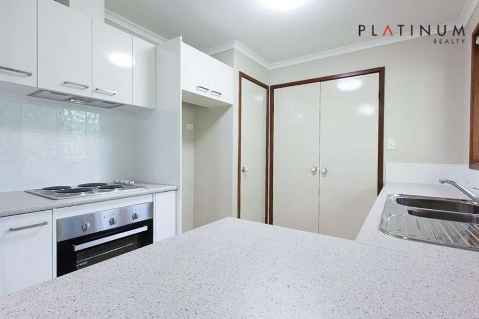 Third view of Homely house listing, 134 Government Road, Labrador QLD 4215