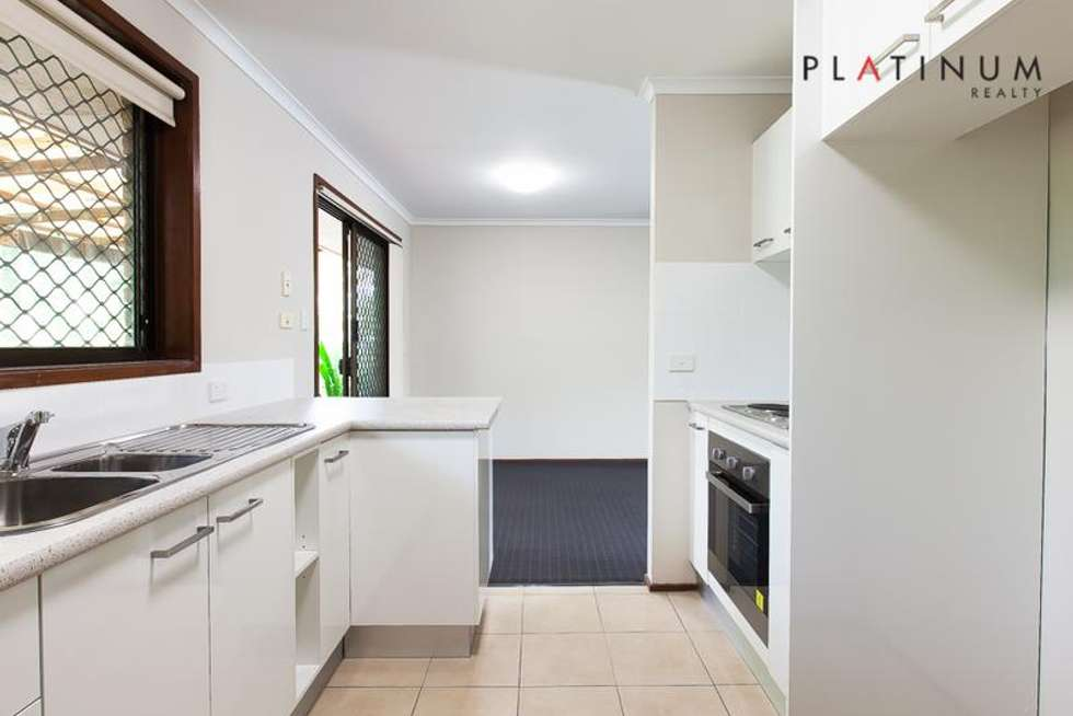 Fourth view of Homely house listing, 134 Government Road, Labrador QLD 4215