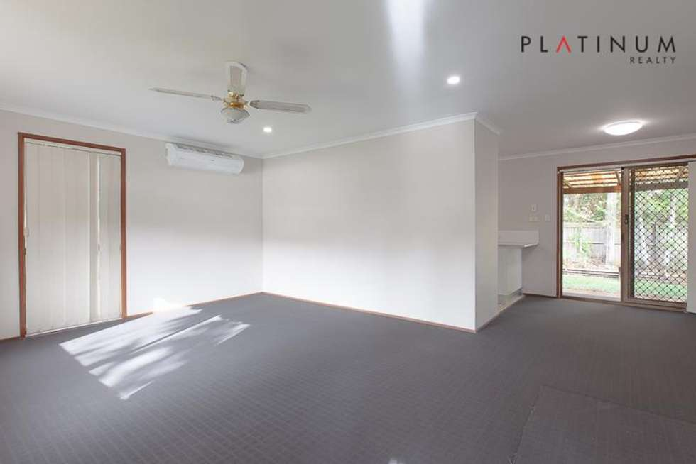 Fifth view of Homely house listing, 134 Government Road, Labrador QLD 4215