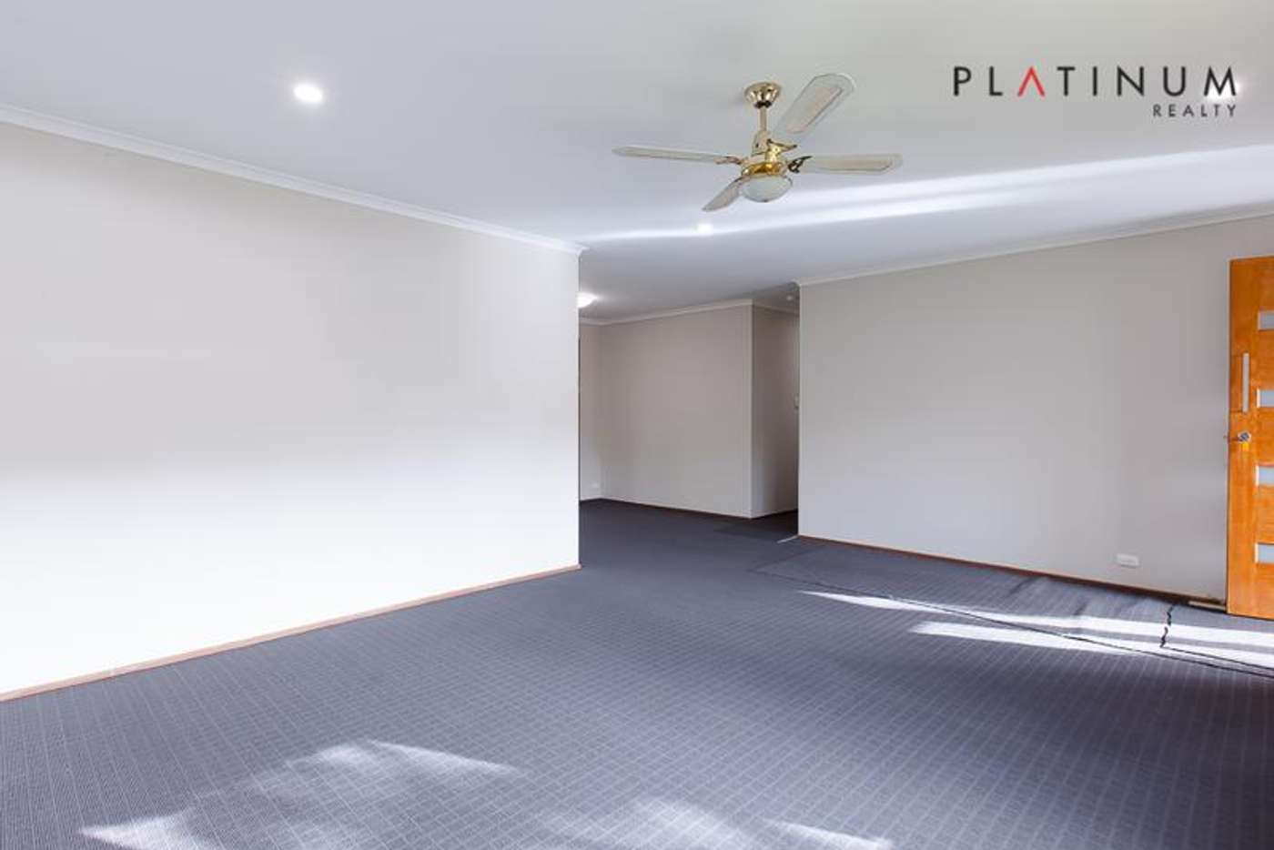 Sixth view of Homely house listing, 134 Government Road, Labrador QLD 4215