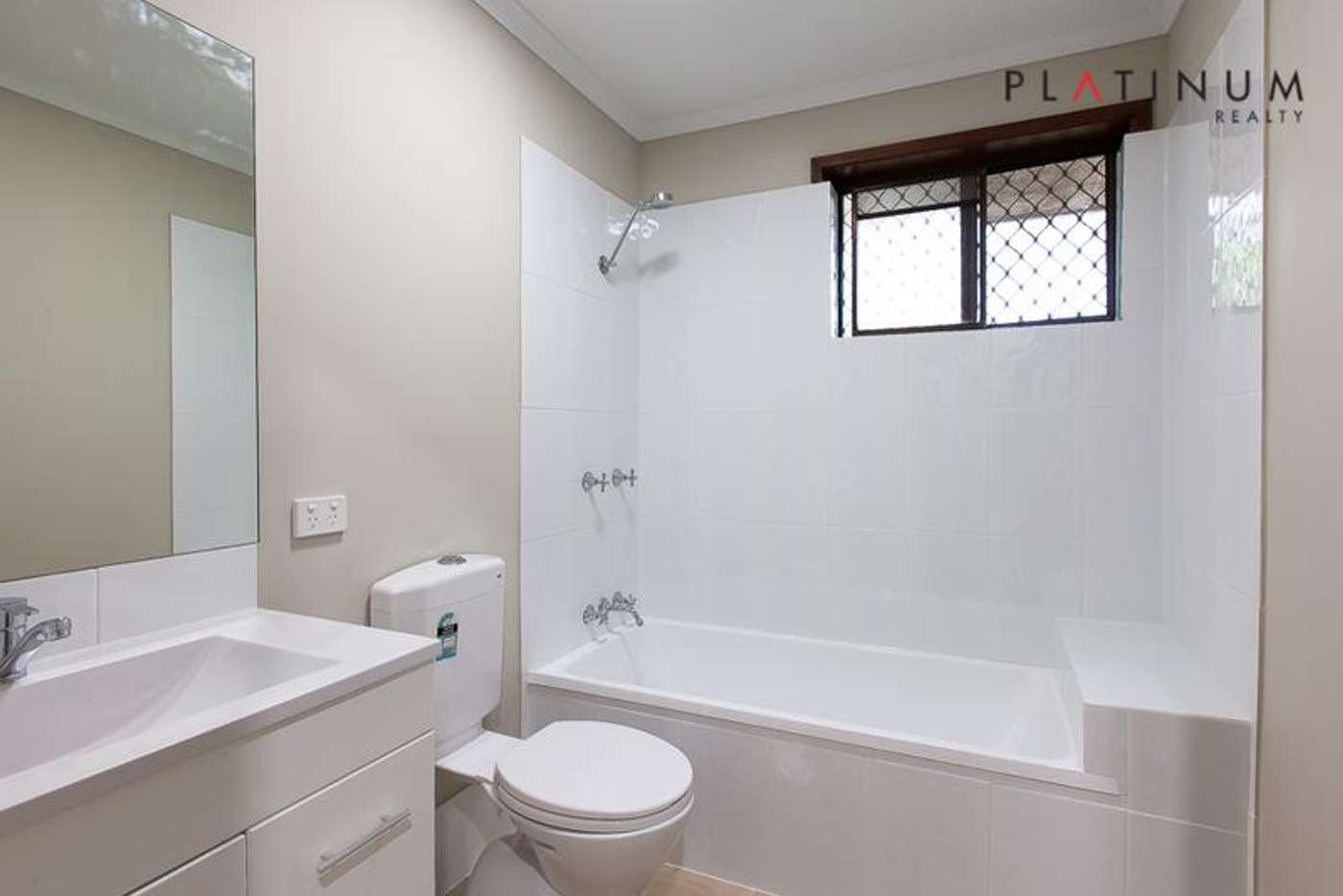 Seventh view of Homely house listing, 134 Government Road, Labrador QLD 4215