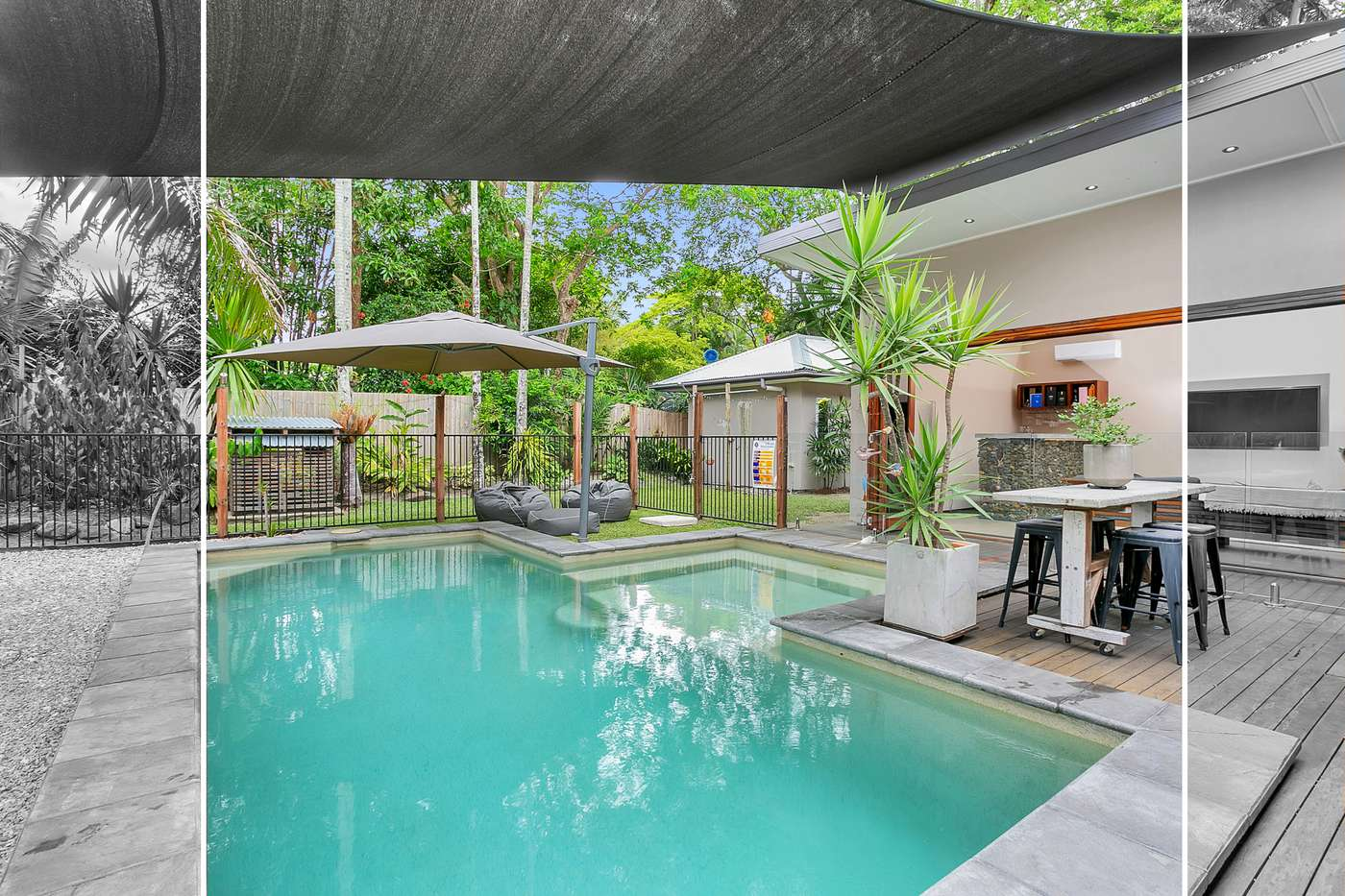 Main view of Homely house listing, 24 Hudson Street, Whitfield, QLD 4870