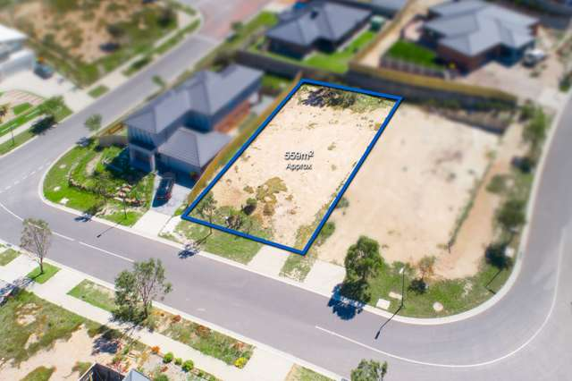 3 Amity Place, Sunbury VIC 3429