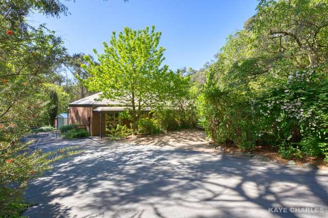 131 Beaconsfield-Emerald Road, Beaconsfield Upper VIC 3808