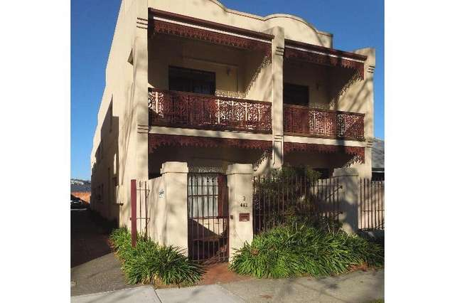 3/482 David Street, Albury NSW 2640
