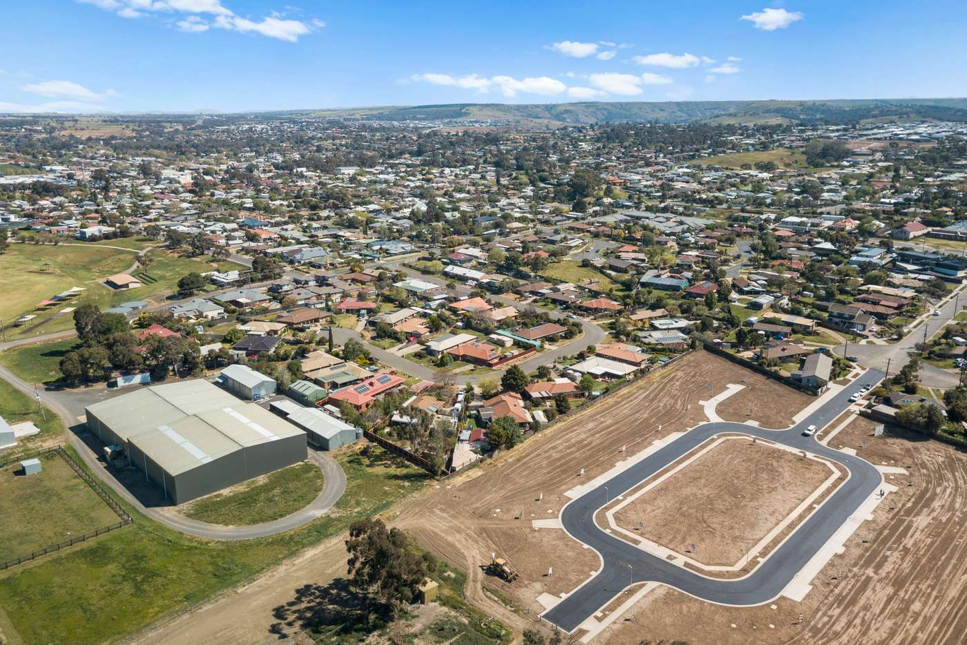 Seventh view of Homely residentialLand listing, Lot 22 Leila Court, Bacchus Marsh VIC 3340