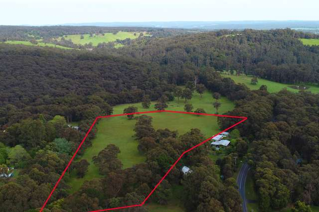 3036 Colac-Forrest Road, Forrest VIC 3236