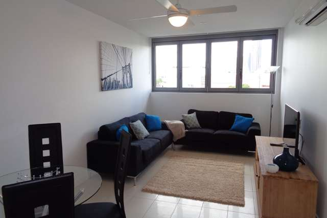 510/338 Water Street, Fortitude Valley QLD 4006