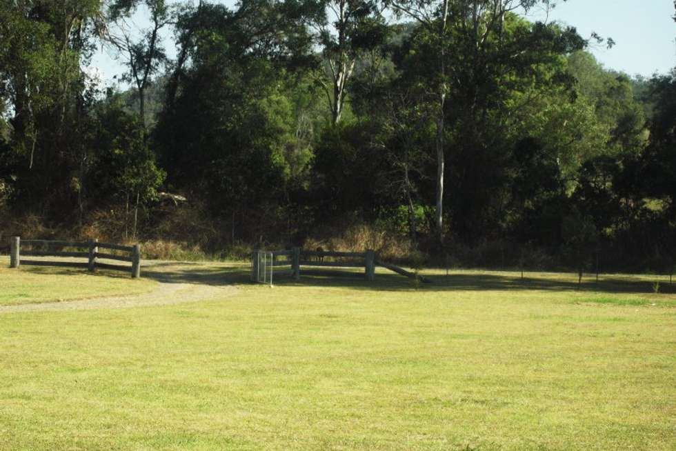 Third view of Homely acreageSemiRural listing, 37 Araucaria Creek Road, Brooloo QLD 4570