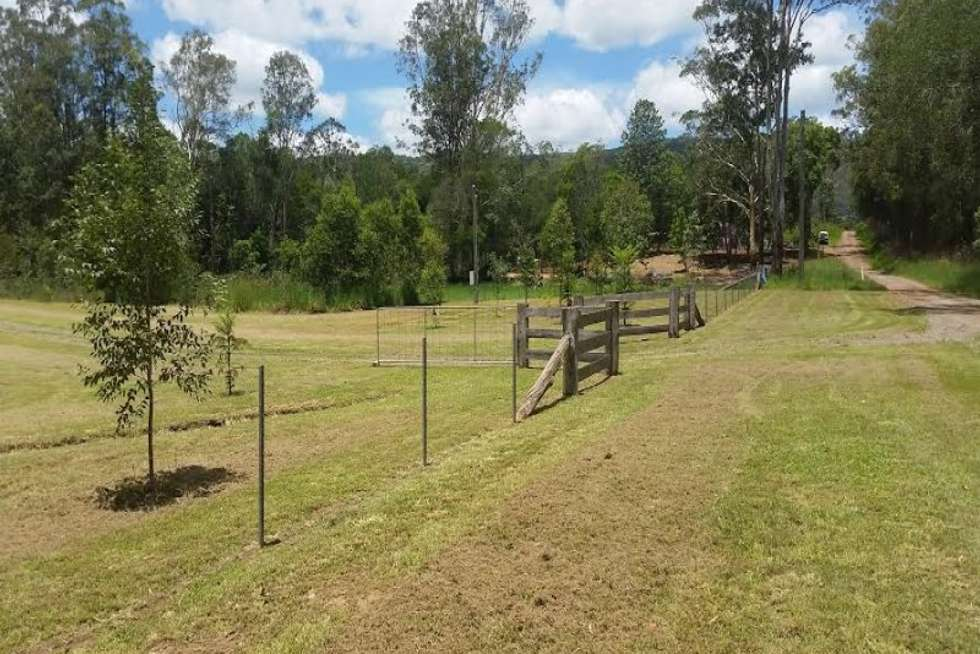 Fifth view of Homely acreageSemiRural listing, 37 Araucaria Creek Road, Brooloo QLD 4570