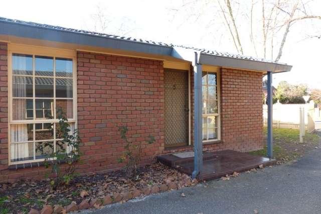 4/661 Olive Street, Albury NSW 2640