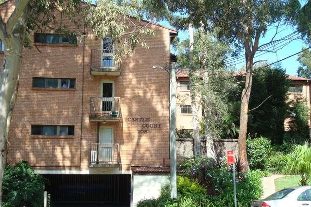 108 Reserve Road, Artarmon NSW 2064
