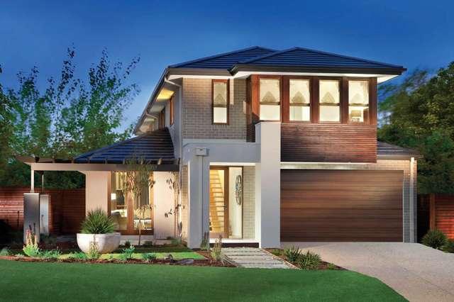 45 Bell Street, Kangaroo Point QLD 4169