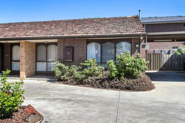 8/51-53 Middle Street, Hadfield VIC 3046