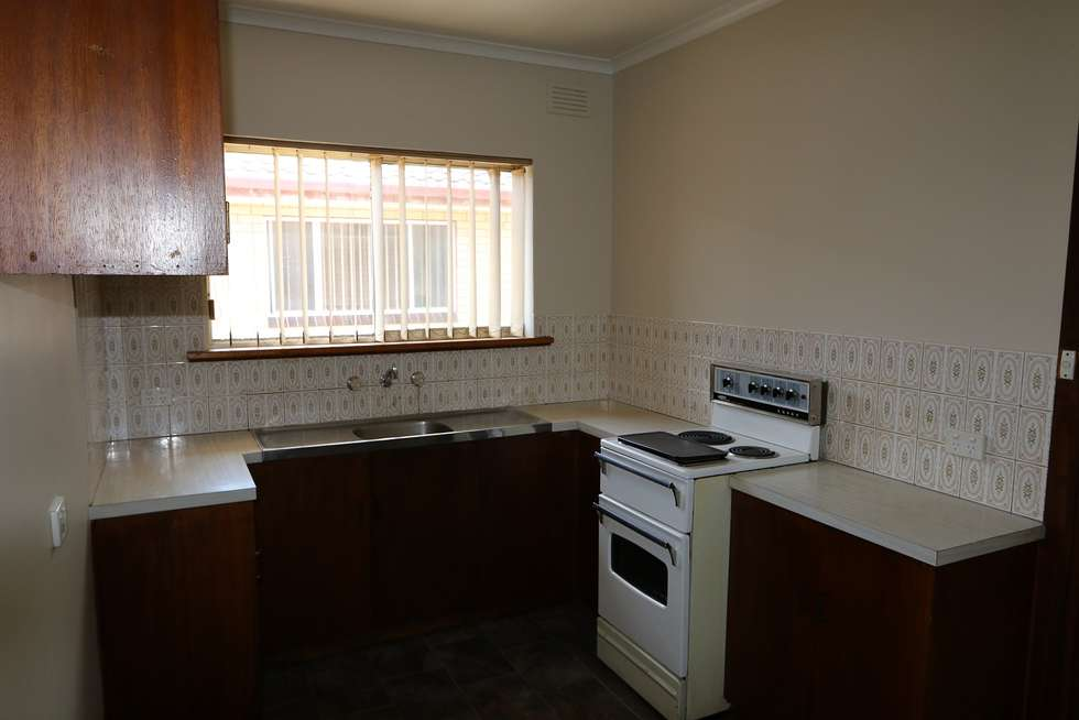Second view of Homely flat listing, 7/12 Shepherd Street, Mount Gambier SA 5290