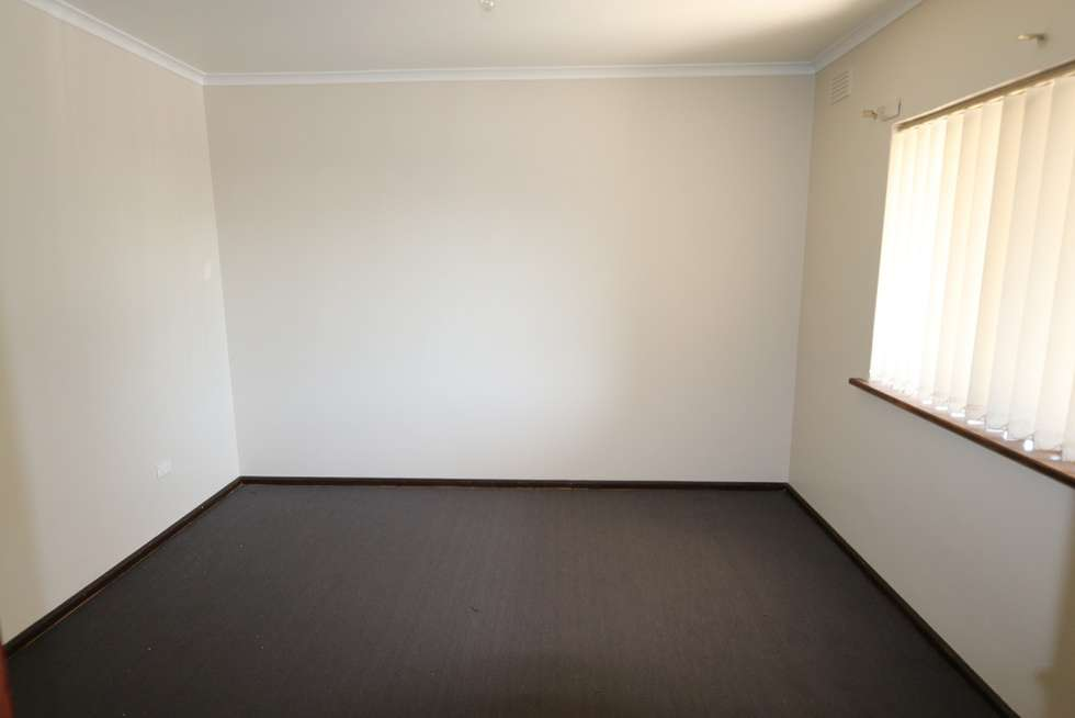 Fourth view of Homely flat listing, 7/12 Shepherd Street, Mount Gambier SA 5290