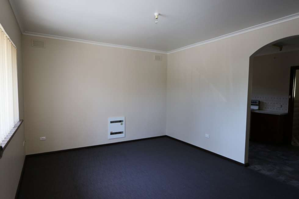 Fifth view of Homely flat listing, 7/12 Shepherd Street, Mount Gambier SA 5290
